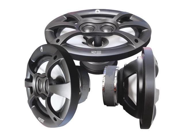 Re Audio RE6X9FR Re audio re6x9fr speakers (3-way, 6