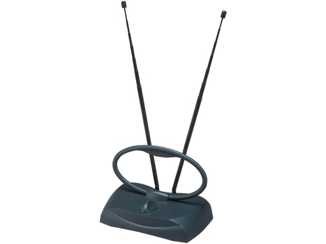 Rca Ant121r Indoor Antenna