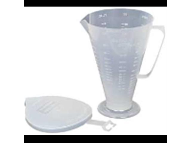 Ratio rite ratio rite ratio rite measuring cup by RATIO RITE