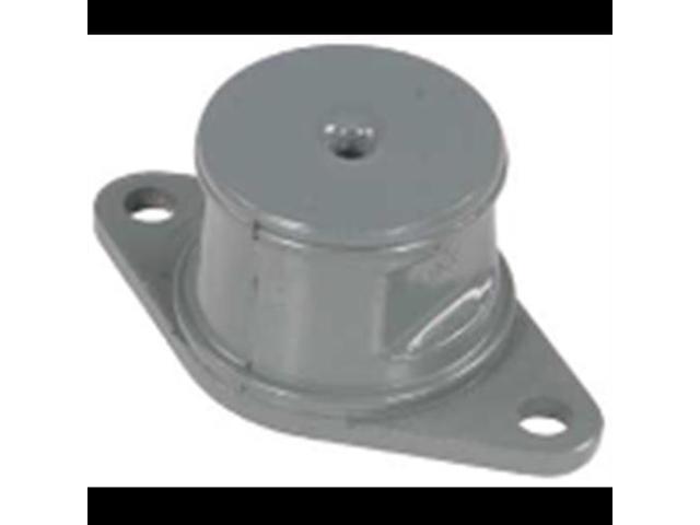 Monkey grip 57-1172 ea/motor mount w/blstr by MONKEY GRIP