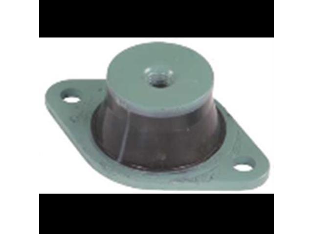 Monkey grip 57-1122 ea/motor mount 440/550 by MONKEY GRIP