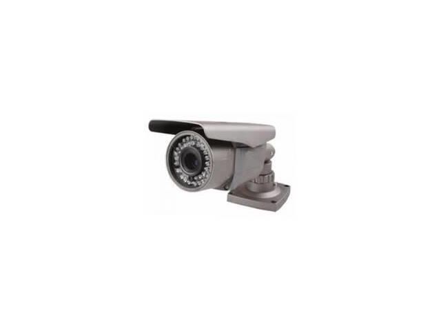 VONNIC VCB132G 6mm F1.2 Mega Pixel Infrared Bullet Camera