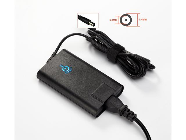 Intocircuit® AC Adapter Battery Charger For HP G61-632NR