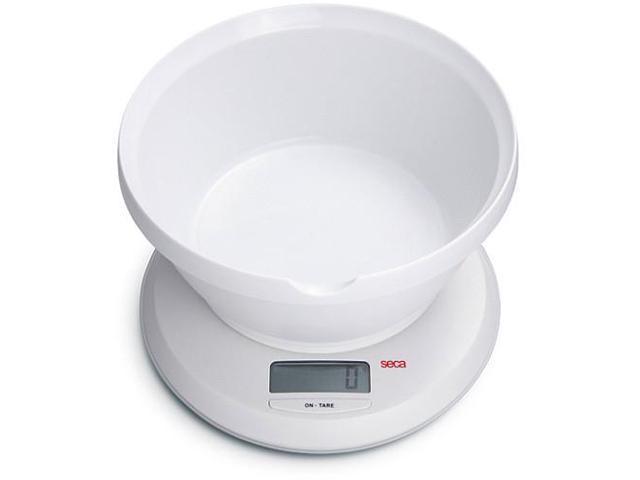 Seca Digital Diet Scale