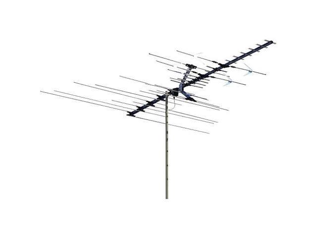 Winegard Hd7084p Hdtv Antenna