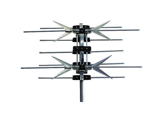 Winegard Hd-1080 Hdtv High Band Vhf Antenna