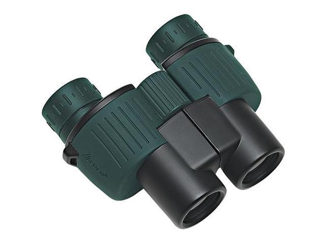 Alpen Long Eye Relief Pro Compact Binocular- Choose Size 10X25