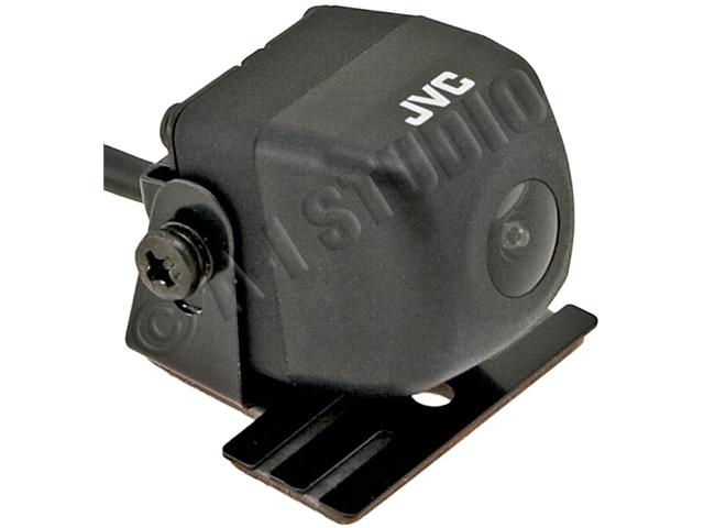 Jvc KV-CM20 Rearview Camera w/ CMOS Sensor