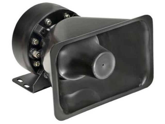 Viking Horns V915 Alarm Siren Speaker 100W