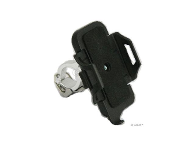 Minoura Phone Grip handlebar mount, 22-29mm