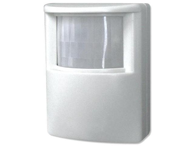 Skylink Otodor Motion Sensor for Automatic Swing Door Opener (PS-201)