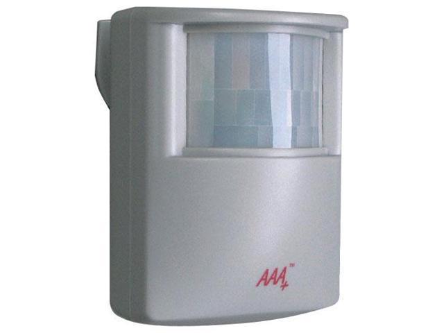 Skylink Wireless AAA+ Indoor/Outdoor Motion Sensor (PS-101)