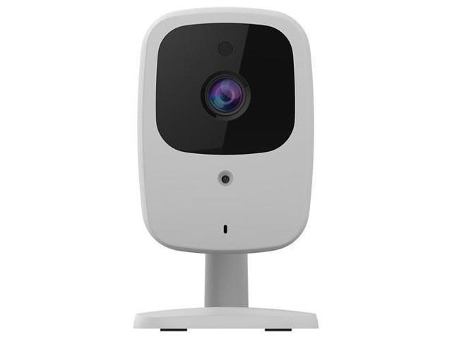 Vera VistaCam 700 Wireless Indoor Surveillance Camera (VistaCam 700)