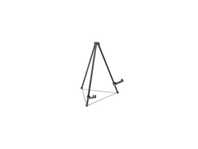 Portable Tabletop Easel, 14