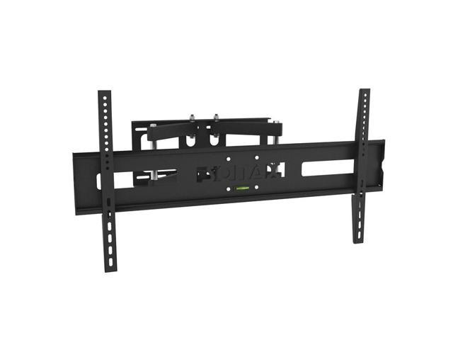 Sonax E-0312-MP Full Motion Flat Panel TV Mount for 37
