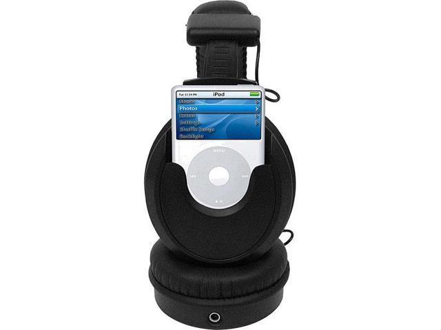 iPod Nano Headphones/ Headset Music Player