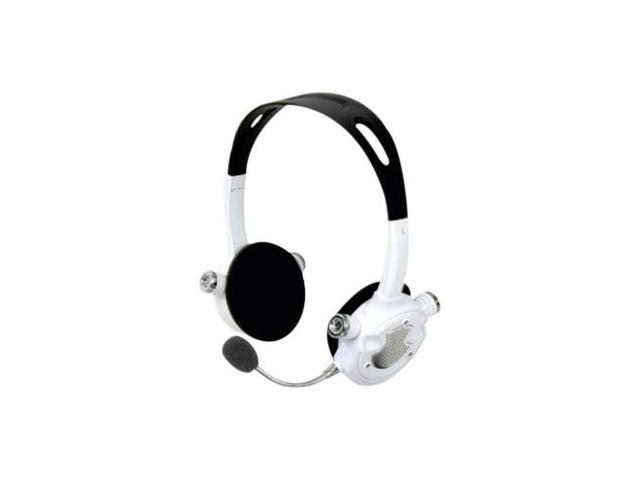 Track Scan VIBRAS 5.1 CH Surround Sound Xbox 360 Gaming Headset