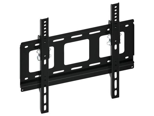 PyleHome PSW128ST Wall Mount for Flat Panel Display