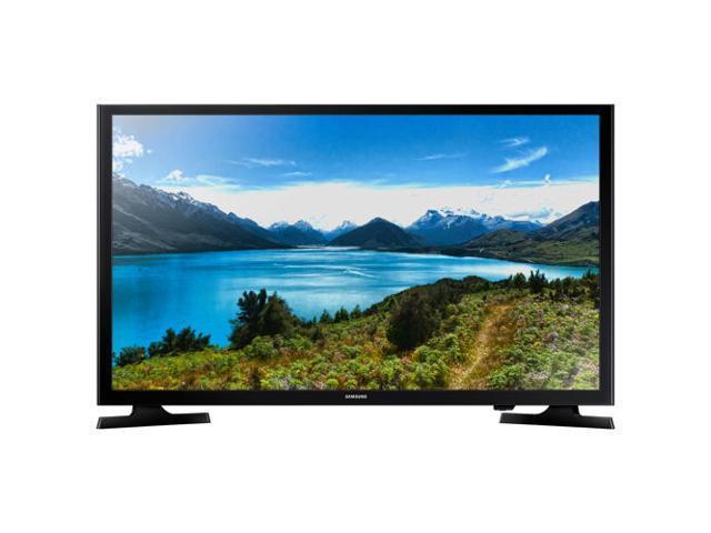 Samsung UN32J400D 32-Inch 720p 60Hz LED TV