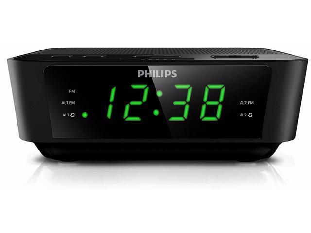 Philips Digital Tuning Radio - AJ3116M