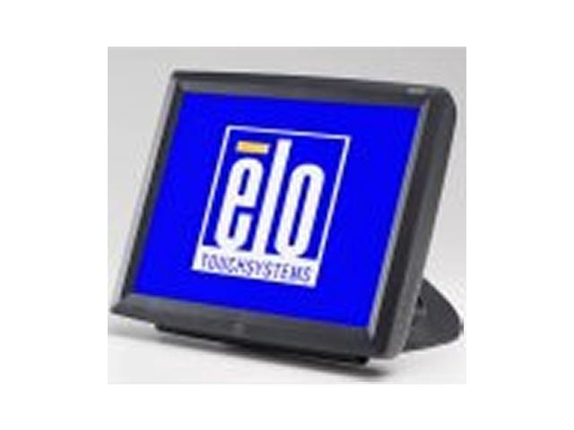 Elo Touchsystems E584199 Intel Core I5 3.6Ghz, Win 7, 4G Ram, 320G Hd, Hd4000
