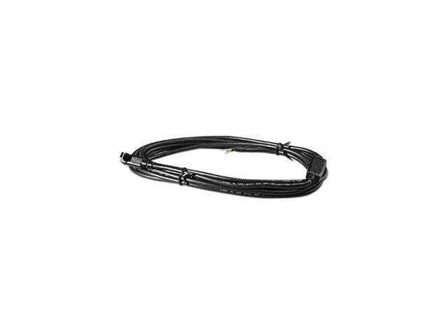 Garmin 010-10813-00 Data Cable, Mini B To Serial Pigtail