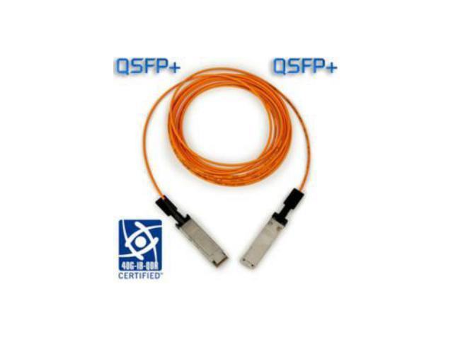 Qsfp+ Passive Copper Cable 3M