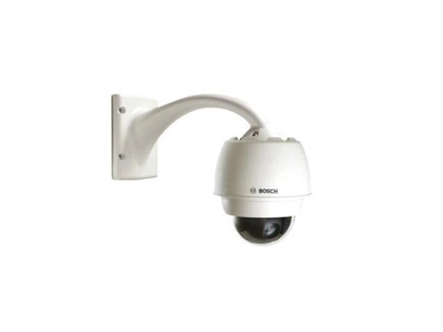 Bosch VG5-7028-E2PC4 Network Camera