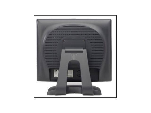 Elo Touch Solutions E191105 Monitor Accessories