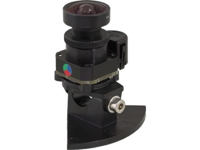 Mobotix Mx-D15-Module-N160 Camera Lens