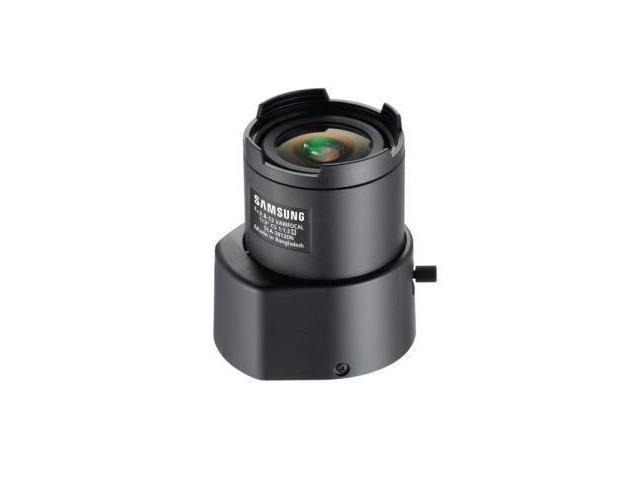 Samsung Sla-2812Dn Camera Lens