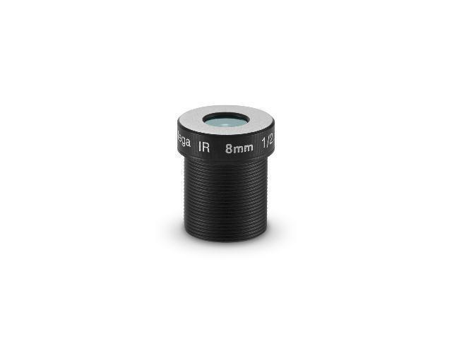 Arecont Vision Mpm8.0 Camera Lens