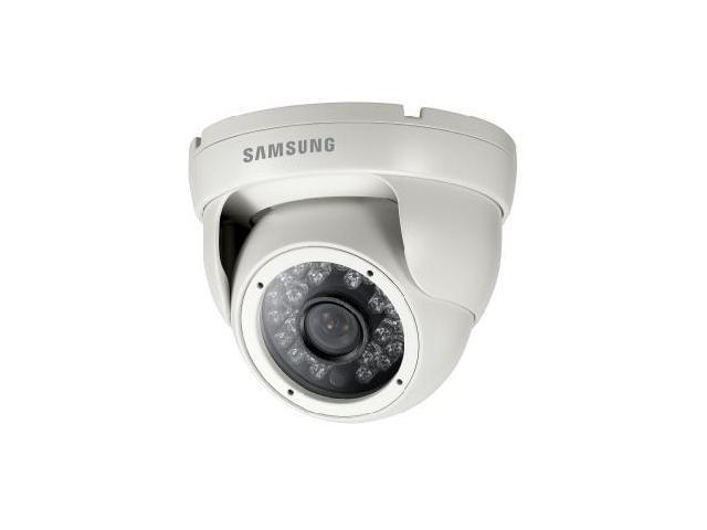 Samsung Scd-2021R Security Camera