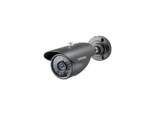 Samsung Sco-2040R Security Camera