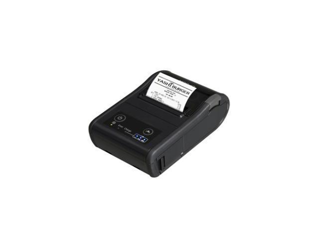 Epson America C31Cc79551 Point-Of-Sale Receipt Printer