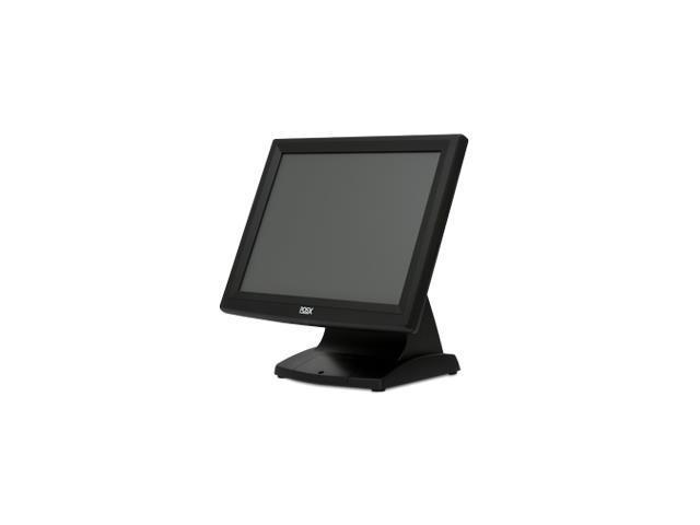 POS-X ION-TP3A-D4U3 Point-Of-Sale All-in-One Desktop Touch Computer