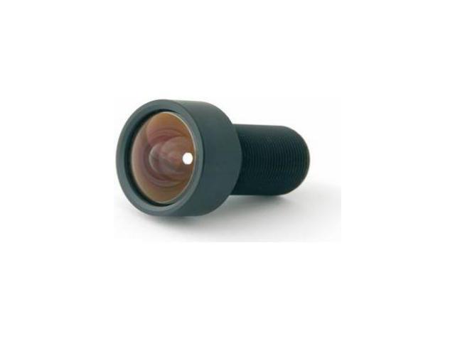 Mobotix Mx-Opt-F2.0-L32-L38 Camera Lens