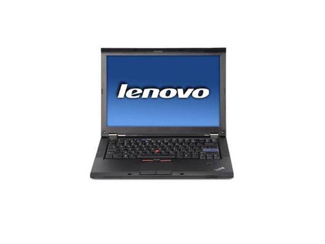 Lenovo Thinkpad T410S - 14.1