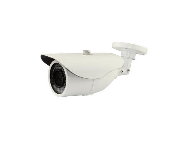 700TVL Built-in Sony Effio CCD Infrared Outdoor Security Camera with Day Night Vision for CCTV DVR Surveillance System