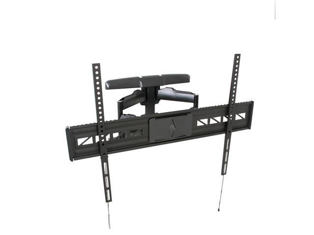 Articulating TV Wall Mount Bracket for 47