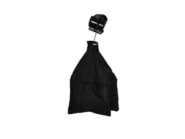 LoadStone Studio 4x Weight Balance Photo Video Light Stand Sand Bag With Clip