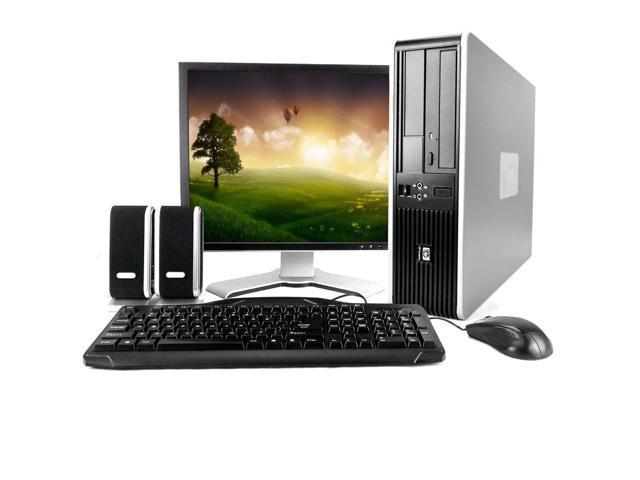 HP 7800 19