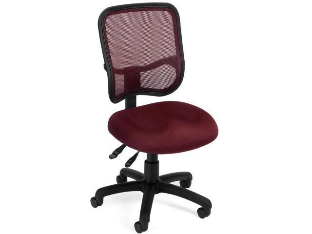 OFM Ergonomic Mesh Task Chair