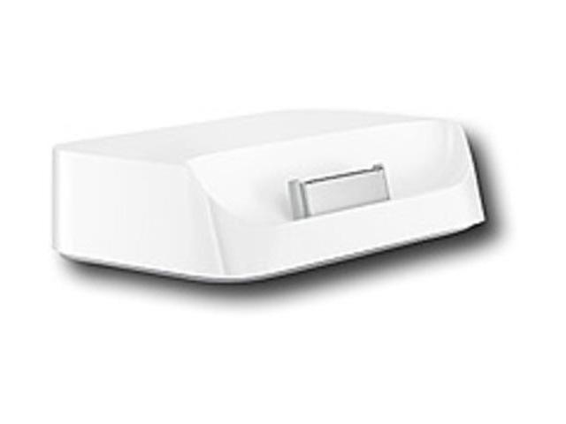 Apple MB484G/A Docking Station for Apple iPhone 3G with USB Connection