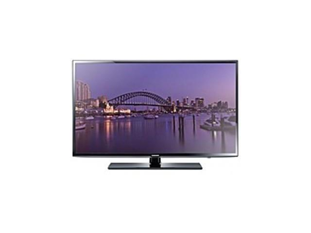 Samsung 6 Series UN60EH6003 60-inch Widescreen LED TV - 1080p - 4000000:1 - Clear Motion Rate 240 - HDMI - Black