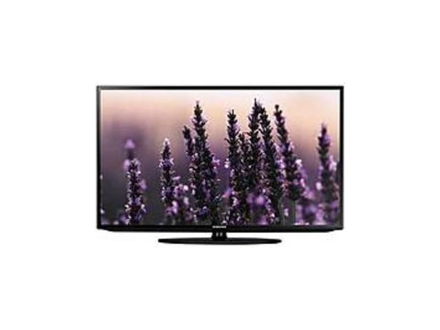 Samsung H5203 Series UN50H5203 50-inch Smart LED TV - 1080p (Full HD) - 16:9 - 120 Clear Motion Rate - HDMI, USB - Wi-Fi - ...