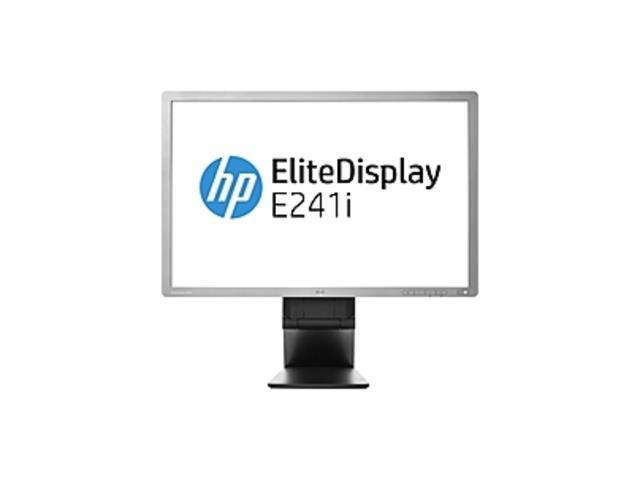 HP Business E241i 24