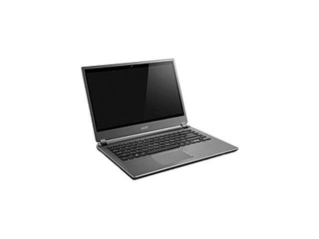 Acer TravelMate X483 TMX483-323c4G50Mass 14