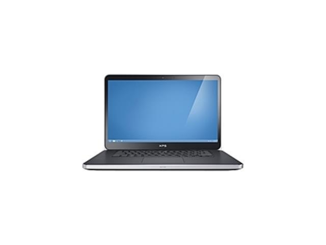 Dell XPS 15 XPS15-4737sLV 15.6