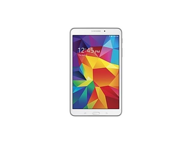 Samsung Galaxy Tab 4 SM-T330 16 GB Tablet - 8